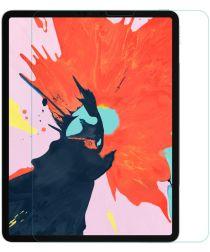 Nillkin Apple iPad Pro 11 / iPad Air (2020) Screen Protector