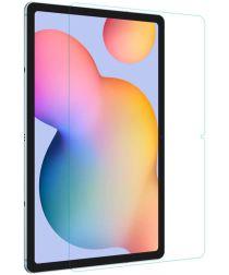 Nillkin Samsung Galaxy Tab S7 Plus Tempered Glass Screen Protector