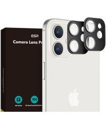 iPhone 12 Mini Camera Protectors