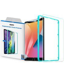 ESR Apple iPad (2019/2020) Tempered Glass Screen Protector