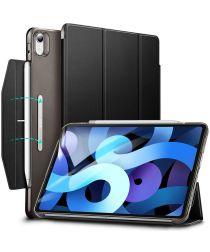 iPad Air 10.9 (2020) Book Cases & Flip Cases