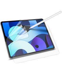 Alle iPad Air 10.9 (2020) Screen Protectors