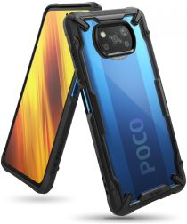 Xiaomi Poco X3 Back Covers