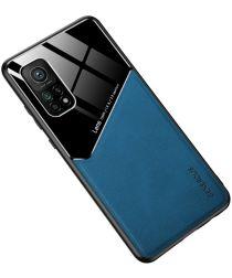 Xiaomi Mi 10T (Pro) Back Covers