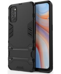 Oppo Reno 4 5G Back Covers