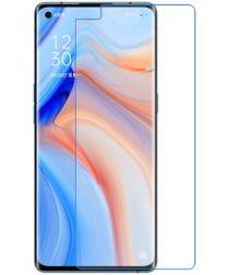 Alle Oppo Reno 4 5G Screen Protectors