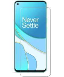 Alle OnePlus 8T Screen Protectors