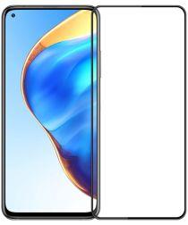 Alle Xiaomi Mi 10 (Pro) Screen Protectors