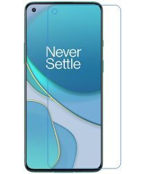 OnePlus 8T Ultra Clear Screen Protector