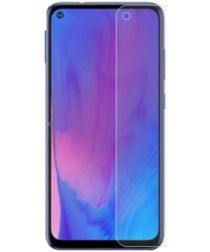 Alle Samsung Galaxy M51 Screen Protectors