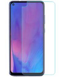 Samsung Galaxy M51 Display Folie