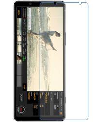 Sony Xperia 5 II Display Folie