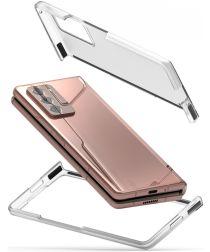 Samsung Galaxy Z Fold 2 Book Cases & Flip Cases