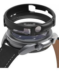 Ringke Air Sports Samsung Galaxy Watch 3 41MM Case Zwart