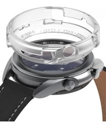 Ringke Air Sports Samsung Galaxy Watch 3 45MM Case Transparant