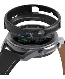 Ringke Air Sports Samsung Galaxy Watch 3 45MM Case Zwart