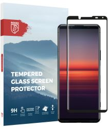 Alle Sony Xperia 5 II Screen Protectors