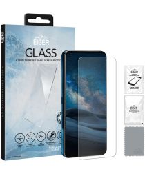 Nokia 8.3 Tempered Glass