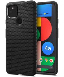 Alle Google Pixel 4A 5G Hoesjes