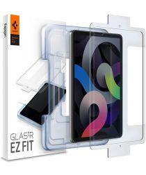 Alle iPad Pro 11 (2020) Screen Protectors