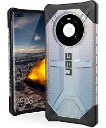 Alle Huawei Mate 40 Pro Hoesjes