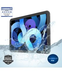 4smarts Active Pro STARK Rugged Case Apple iPad Air (2020)
