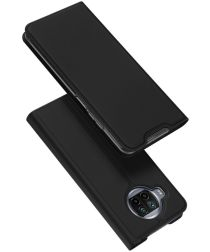 Xiaomi Mi 10T Lite Book Cases & Flip Cases
