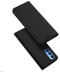 Oppo Reno 4 5G Book Cases & Flip Cases
