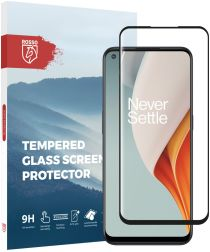 Alle OnePlus Nord N100 Screen Protectors