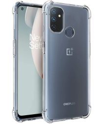 Alle OnePlus Nord N100 Hoesjes
