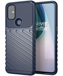 OnePlus Nord N10 Back Covers