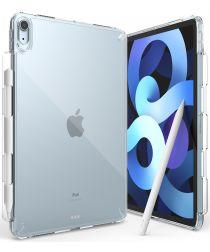 Ringke Fusion Apple iPad Air 2020 Hoes Transparant