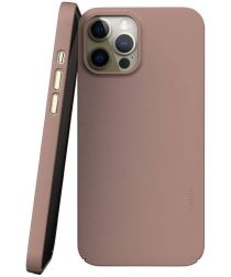 iPhone 12 Pro Max MagSafe Hoesjes