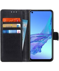Alle Oppo A53 / A53S Hoesjes