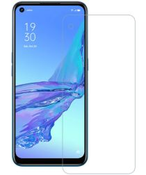 Alle Oppo A53 / A53S Screen Protectors
