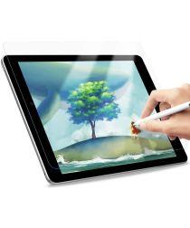 Dux Ducis Paper Feel Apple iPad 10.2 (2019/2020) Screen Protector