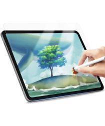 Dux Ducis Paper Feel Apple iPad Air 2020/iPad Pro 11 Screen Protector