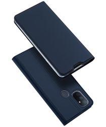 OnePlus Nord N100 Telefoonhoesjes met Pasjes