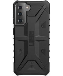 Samsung Galaxy S21 UAG Hoesjes
