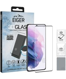 Samsung Galaxy S21 Ultra Tempered Glass