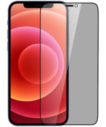 Nillkin Apple iPhone 12 / 12 Pro Privacy Glass Screenprotector