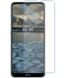 Nokia 2.4 Display Folie