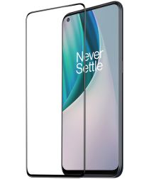 Dux Ducis OnePlus Nord N10 Tempered Glass Screen Protector