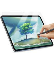 Dux Ducis Paper Feel Samsung Galaxy Tab S7 Plus Screen Protector