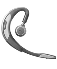 BlackBerry 8900 Curve Bluetooth Headsets