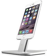 Apple iPhone 6 Cradles