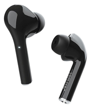 BlackBerry Z3 Headsets