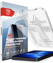 Alcatel One Touch Idol X Screen protectors