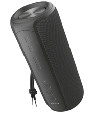 Samsung Galaxy S3 Mini Speakers