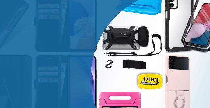 Alle Samsung Galaxy Tab 4 (10.1) hoesjes
